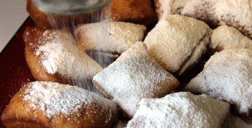 featured-beignet