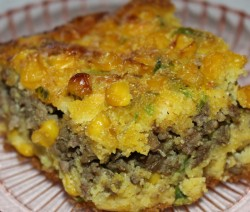 RCR Dales Ground Meat Jal Cornbread (10)