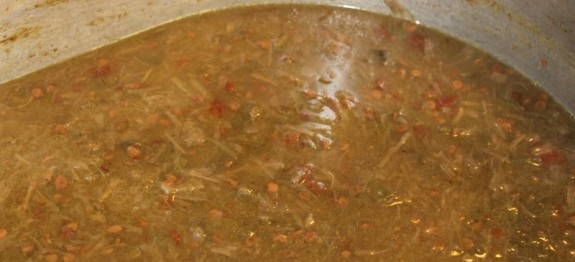 RCR SHrimp and Okra Gumbo (27) (Custom)