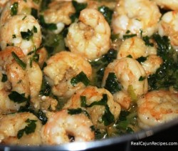 1 A Grits Shrimp-2 (Custom)