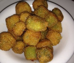RCR Fried Okra (2) (Custom)